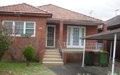 29 Kamira Avenue, Villawood NSW