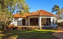 6 Charlton Street, Toowoon Bay NSW