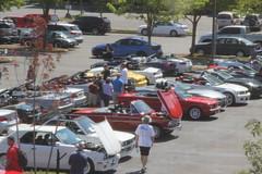 motorfest14 092