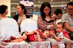 IMG_7175 (hkbfma) Tags: hk hongkong celebration breastfeeding 香港 2014 wbw 哺乳 worldbreastfeedingweek 母乳 wbw2014 hkbfma 國際哺乳週 香港母乳育嬰協會 集體哺乳