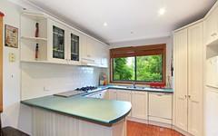56 Panorama Drive, Farmborough Heights NSW