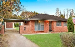 7 Government Road, Balaclava NSW