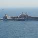 USS Bataan (LHD 5)_140728-N-NX070-071