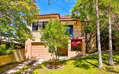 11 Garden Street, Girards Hill NSW