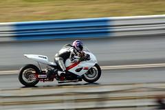 GSXR (Fast an' Bulbous) Tags: park summer england bike race speed drag nikon power gimp fast august strip avon warwickshire motorsport shakey acceleration shakespearecountyraceway d7100 opensportnationals