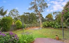 8 Moolah Road, Terrey Hills NSW