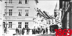 1869_zum_mohren_fes-data