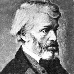 Anglų lietuvių žodynas. Žodis Carlyle reiškia n: Thomas Carlyle Tomas Karlailis (škotų rašytojas ir istorikas) lietuviškai.