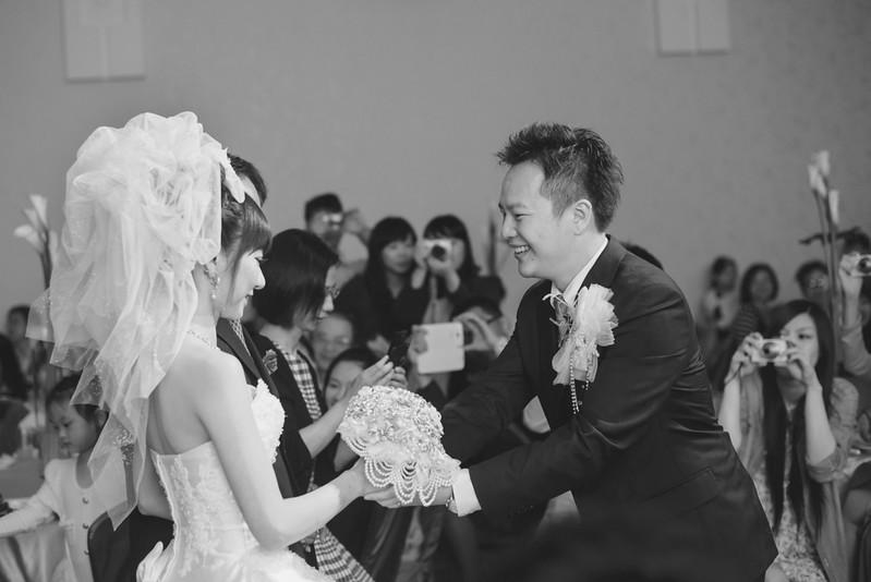 台北婚攝, 民權晶宴, 民權晶宴婚宴, 民權晶宴婚攝, 紅帽子工作室, 婚禮記錄, 婚攝紅帽子, 推薦婚攝, 新祕咪莉, mily Yang, Redcap-Studio,DSC_0778