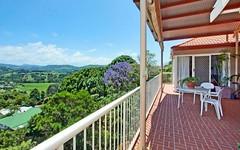 5 Merino Place, Terranora NSW