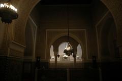 1047-DSC_0425 (globetrotter_72) Tags: marocco