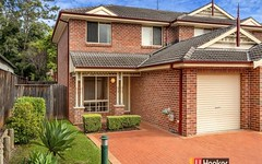 19/40 Highfield Road, Quakers Hill NSW