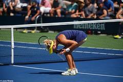 20140830_2863_0046 (june10459) Tags: sports tennis usopen 2014