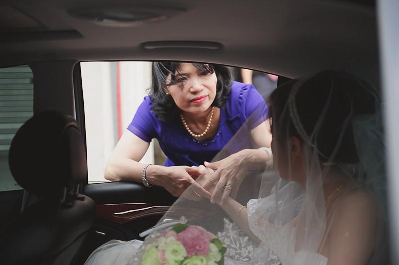 三重綜合體育場, 三重綜合體育場婚宴, 三重綜合體育場婚攝, 主持小吉, 台北婚攝, 紅帽子工作室, 婚禮攝影, 婚攝紅帽子, 新祕藝紋, 新祕懿庭, Redcap-Studio, Staworkn Studio,DSC_0052