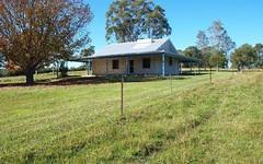 90 Coral Lane, Coralville NSW