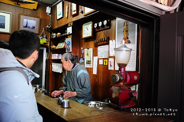 2012網兼 (3).jpg