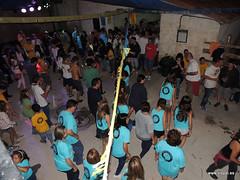 FiestasVispal14-100