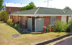 1/23A Connor Lane, Maclean NSW