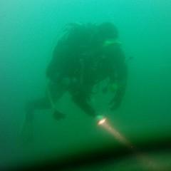 PICT0814 (severnsidesubaqua) Tags: plymouth scuba diving rib seabiscuit scylla