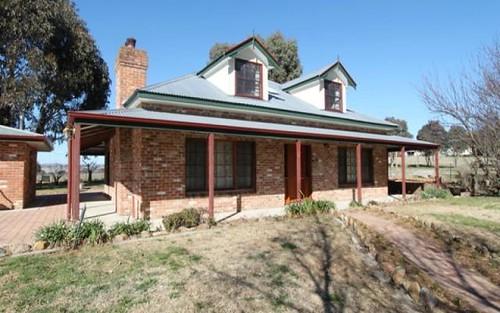 58 Woodside Drive, Mount Rankin NSW