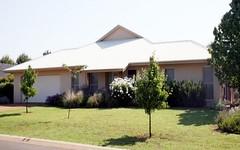 15 Englewood Avenue, Dubbo NSW