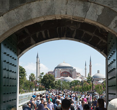 20140728-111400_DSC2648.jpg (@checovenier) Tags: istanbul turismo istambul turchia santasofia moscheablu intratours voyageprivée