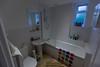 Flat - bathroom (Peter J Dean) Tags: family summer england holiday island bathroom flat unitedkingdom isleofwight leisure shanklin holidayhome canonef1635mmf28liiusm canoneos5dmarkiii