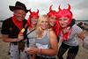 IMG_1810 (R.E.L Photos) Tags: ariel amsterdam sin stunning top10 breathtaking mostpopular ndsm 2014 bestphotos zeven zonden valtifest zachor