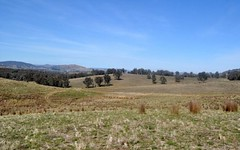 689 Mountain Creek Road, Mullengandra NSW