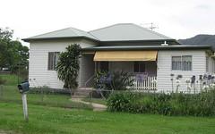 23 Barbers Lane, Yarrahapinni NSW