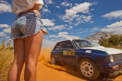 peugeot 104 at Majunga' special Rally August 2014 (Johary King) Tags: car sport racetrack canon eos fan sand automobile rally special dirt short 7d usm burst madagascar efs 1022mm peugeot efs1022mm burstmode f3545 majunga efs1022mmf3545usm f140 peugeot104 mahajunga eos7d canoneos7d august2014