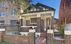 48 Hewlett Street, Bronte NSW