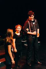 htruck_20140801_0203 (Hull Truck Theatre (photos)) Tags: summer studio children unitedkingdom teenager 2014 gbr eastyorkshire kingstonuponhull worlshop perforamance 01august hulltruck