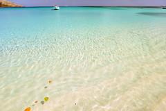 藍色 珊瑚礁  Blue Lagoon -5   Fiji 斐濟 (HankSun88) Tags: ocean blue sunset cloud sun fiji port fire boat lagoon hank 山 海 日落 水 船 海浪 藍色 火燒雲 珊瑚礁 斐濟 hanksun88 孫銘毅 孫漢克