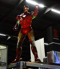 Iron Man in der Merchandise Area (cUb3P1xL) Tags: show new hot sexy stars hardware cosplay fifa sony nintendo cologne xbox kln games worldofwarcraft arena nerds gaming entertainment twitch experience destiny batman merchandise diablo boothbabes finalfantasy bethesda blizzard nba messe bigshow playstation ea wwe ubisoft evolve farcry thecrew 2014 callofduty nvidia 2k metalgearsolid wargaming battlecry youtube ps4 videospiele letsplay xmg thewitcher assassinscreed rabbids theevilwithin deadisland gronkh gamescom thedivision beyondearth leagueoflegends gc14 driveclub sarazar drakensangonline quantumbreak reaperofsouls warlordsofdraenor assassinscreedunity eslone farcry4 battlefieldhardline gamescom2014 assassinscreedrogue gamescom14