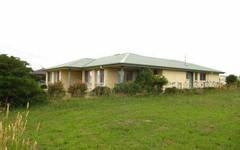 5 Clinton Drive, Narellan NSW