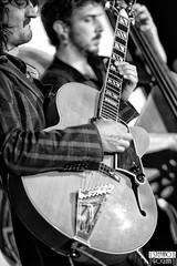 The Urbino Jazzclub (Pogliani Stefano) Tags: art canon eos eric mark ii 5d urbino dennis jacopo bruno jazzclub ineke filippo marche blakey stefano remembering the alessio mezzanotti bianchini fattori pogliani