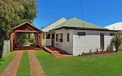 5 Beenbah Avenue, Blue Bay NSW