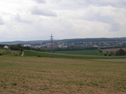 140823_Kellerkatzenweg_209