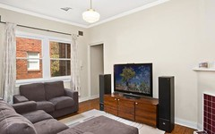 8/28 Balfour Road, Rose Bay NSW