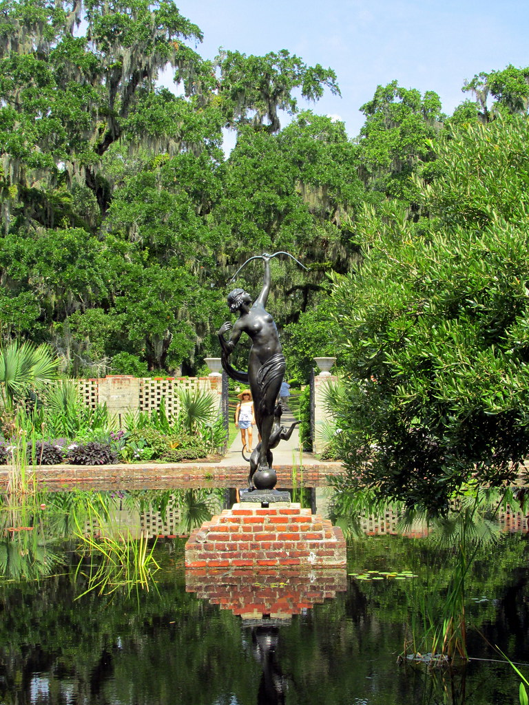 The World\'s most recently posted photos of myrtlebeach and sculpture ...