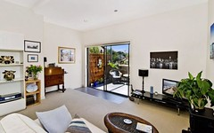 3/171-173 Carrington Road, Coogee NSW