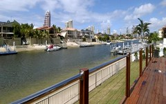 110 Commodore Drive, Paradise Waters QLD
