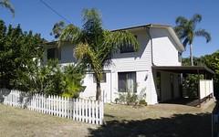 6 Boyd Avenue, Lemon Tree Passage NSW