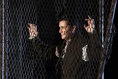 Cast Change: Saimir Pirgu to sing in Rigoletto on 17 September