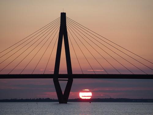 Farø-broerne