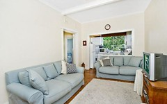 7/7 O'brien Street, Bondi Beach NSW