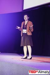 IMG_6100 (TEDxAlmaty) Tags: kazakhstan almaty tedx tedxalmaty