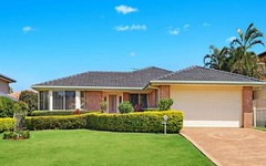 81 Marbuk Avenue, Port Macquarie NSW