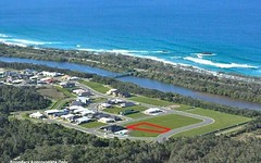 204 Overall Drive, Black Rocks Estate, Pottsville NSW